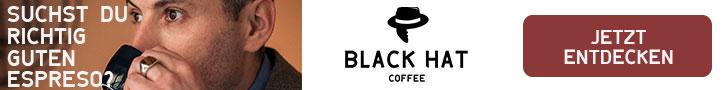 Black Hat Coffee